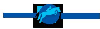 Segebade Equestrian